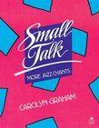 Small Talk: More Jazz Chants Student Book