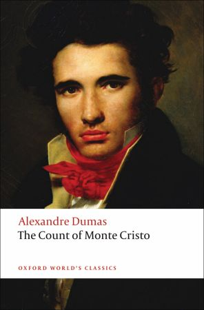 The Count of Monte Cristo (Revised Edition)