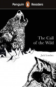 Penguin Readers: Level 2 The Call of the Wild + audio