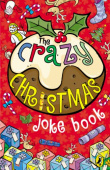 Nick Stearn. Cracking Christmas Joke Book