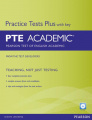 PTE Academic Practice Tests Plus