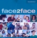 face2face Intermediate Class Audio CDs (3) (Лицензия)