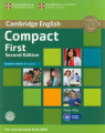 Compact First Second Edition (for revised exam 2015)