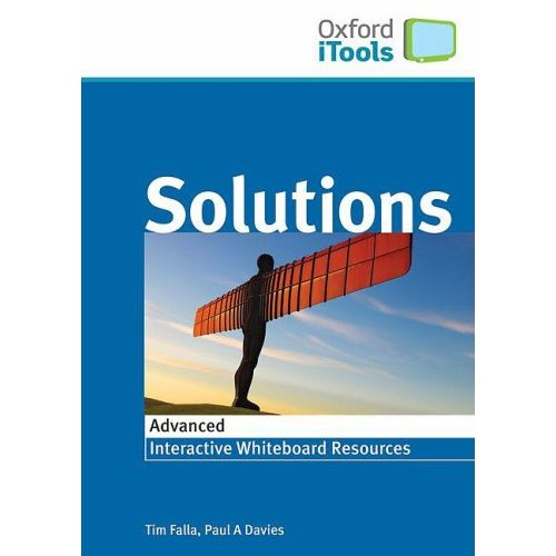Solutions Advanced ITools