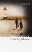 Collins Classics: Woolf Virginia. To the Lighthouse