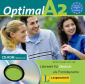 Optimal: A2 CD-ROM