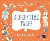 Sleepytime Tales for Children