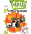 Echo Junior
