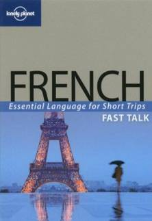 Fast Talk French (2th Edition)