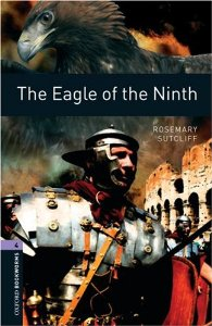 OBL 4: The Eagle of the Ninth
