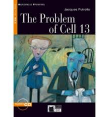 Reading & Training Step 5: The Problem of Cell 13 + Audio CD