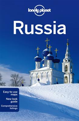 Russia (Country Guide)