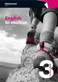 English In Motion 3 Teacher's Book