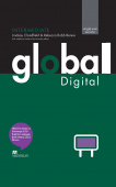 Global Intermediate Digital Single-User