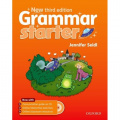 Grammar (Third Edition)