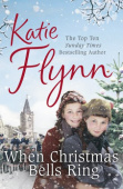 Flynn Katie. When Christmas Bells Ring