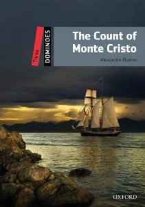 Dominoes 3 The Count of Monte Cristo