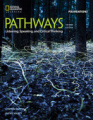PATHWAYS Second Edition