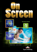 On Screen 1 Teacher's Book