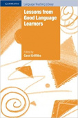 Cambridge Language Teaching Library: Lessons from Good Language Learners