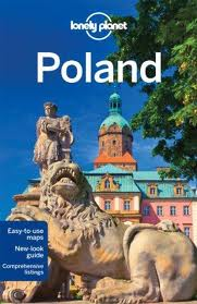 Poland (Country Guides)