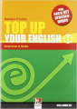 Top Up Your English Grammar & Skills