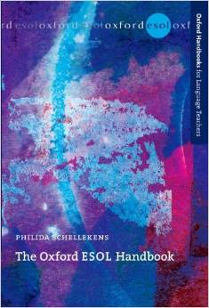 The Oxford ESOL Handbook