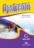 Upstream Proficiency C2 Revised Edition Student's Book