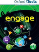 Engage 2nd Edition 3 iTools