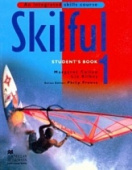 Skilful Level 1 Students Book