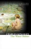 Collins Classics: Kingsley Charles. Water Babies