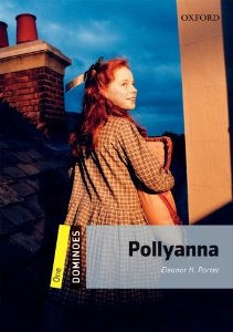 Dominoes 1 Pollyanna Pack