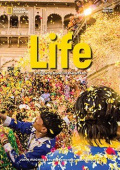 Life Second Edition Elementary Teacher's Book and Class Audio CD and DVD ROM