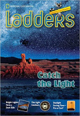 Ladders Reading/Language Arts 5: Catch the Light (on-level; Science)