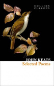 Collins Classics: Keats John. Selected Poems