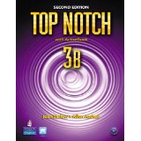 Top Notch (2nd Edition) 3 B Student Book with ActiveBook and Workbook