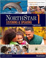 NorthStar Listening and Speaking 4ed International Edition