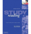 Study Reading Second Edition
