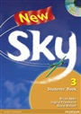 New Sky 3 Students' Book
