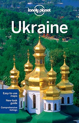 Ukraine (Country Travel Guide)