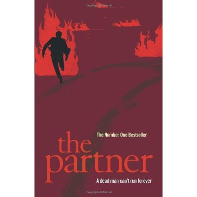 Grisham John.  The Partner