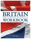 Britain for Learners of English, Pack (with Workbook) (Second Edition)