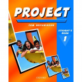 Project Second Edition