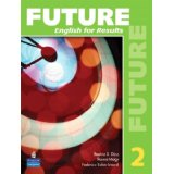 Future 2 Student Book with Practice Plus CD-ROM