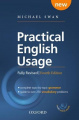 Practical English Usage (Fourth Edition)