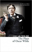 Collins Classics: Wilde Oscar. Plays of Oscar Wilde