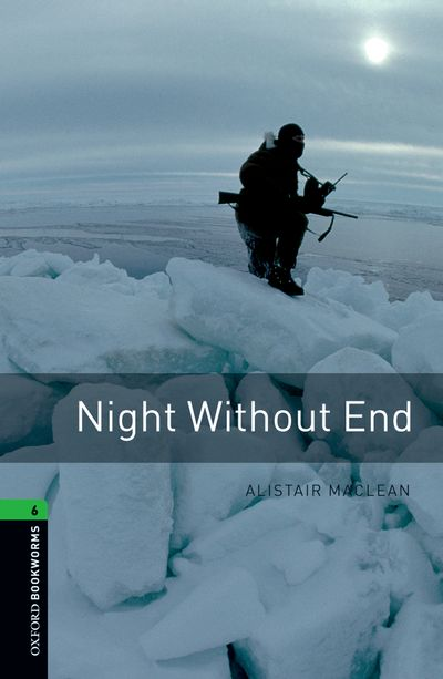 OBL 6: Night Without End