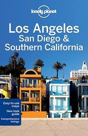 Los Angeles San Diego & Southern California (Regional Travel Guide)