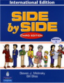 Side by Side (Third Edition)