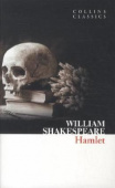 Collins Classics: Shakespeare William. Hamlet